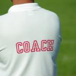 12_04_03-mjs_ft_sports-coaching_14311985